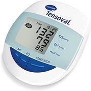 Blutdruckmessgerät Tensoval Comfort neu und