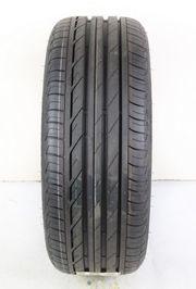 Sommerreifen Bridgestone Turanza T001 215