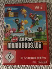 3x Nintendo wii wii u