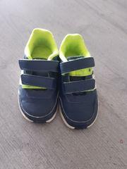 Adidas Kinderschuhe Gr 23