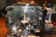 Faema e61 Espressomaschine Original