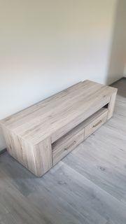 TV Sideboard Sandeiche