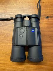 Zeiss Victory RF 8x56 T