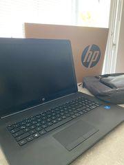 HP Laptop 17 3 Zoll
