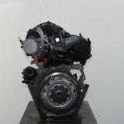 Engine Motor BMW Mini MK2