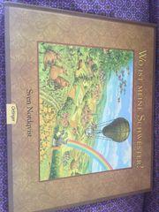 Kinderbuch Sammler