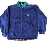 LOWA Outdoor Jacke Polartec Gr