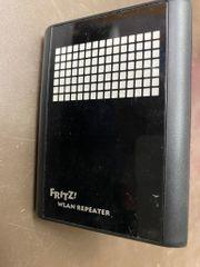 Fritz WLAN-Repeater N G gebraucht