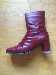 Damenschuhe in Größe 42 Stiefel