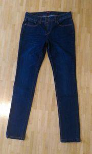 Buffalo Jeans Gr 36
