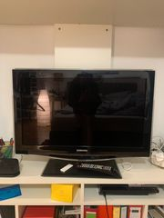 Verkaufe Samsung TV
