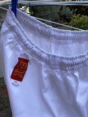 Taekwondo Anzug