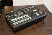Roland V-800HD Multiformat 8 Kanal