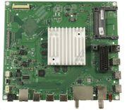 Grundig Mainboard für TV 65GUB8866