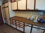 Küche zum Abholen in 90491