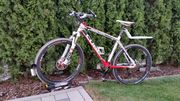 11 KG Mountain-Bike von Cube -