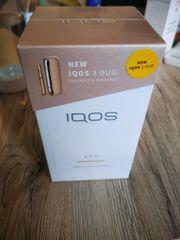Top Preis Iqos 3 DUO