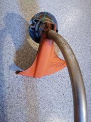 Stihl Motorsense FS 40