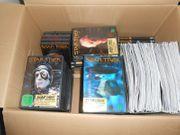 KomDVD Star Trek Verkaufe 65