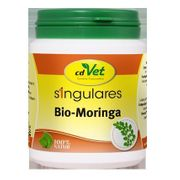 14 67 100g Singulares Bio-Moringa