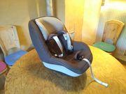 Maxi-Cosi Kindersitz - 2way Pearl