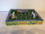 RESERVIERT Tisch-Fußball World Cup Soccer