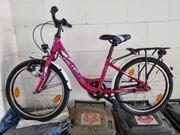 Falter Fahrrad 20 Zoll