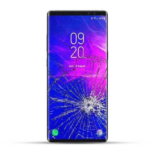 Samsung Note 9 EXPRESS Reparatur