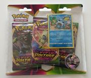 Pokemon VIVID Voltage Blister