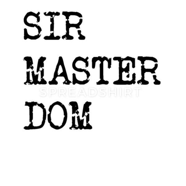 Dom sucht Sub Partnerin