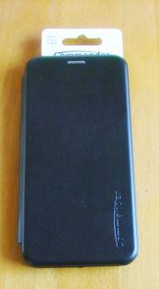 NEU - COMMANDER Book Case CURVE