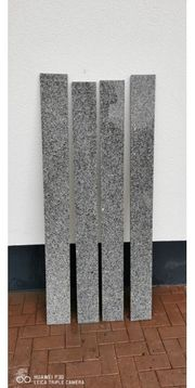 Fensterbank Granit