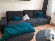 ikea Kivik Couch