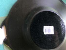 Wokpfanne Gusseisen 35 cm: Kleinanzeigen aus Rheinberg - Rubrik Haushaltsgeräte, Hausrat, alles Sonstige