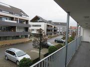 3-Zimmer-Wohnung unmittelbare Seenähe Zentrum von