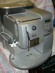 SAECO Royal Cappuccino neuwertig renoviert