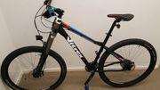 Vitrex Mountainbike Pro 29