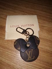 Louis Vuitton Mickey Minnie Mouse