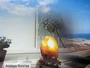 Fuerteventura Ferienhaus für 6 Pers