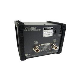 CB, Amateurfunk - Daiwa CN-901VN SWR Wattmeter 140-525MHz