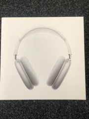 APPLE AirPods Max Over-ear Kopfhörer