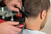 Friseur Modelle gesucht