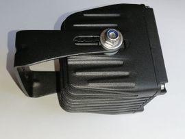 Bild 4 - CREE LED Arbeitsscheinwerfer HELIOX Quattro - Neuburg