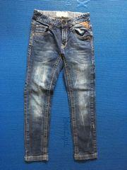 Jeans s Oliver Gr 134
