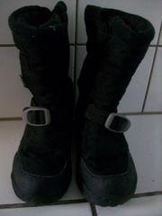 Quechua Boots Winter Wander Stiefel