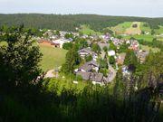 Schwarzwald Ferienwohnung mit Hallenbad i