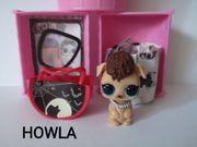 HOWLA - LOL