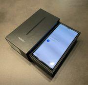 Samsung Note 10 Plus SM-N975F