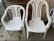 Gartenstühle Balkonstühle