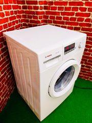 6Kg A super Waschmaschine von